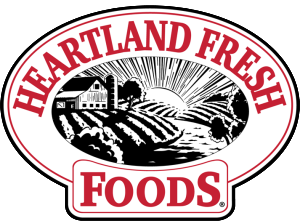 HeartlandFresh_Logo